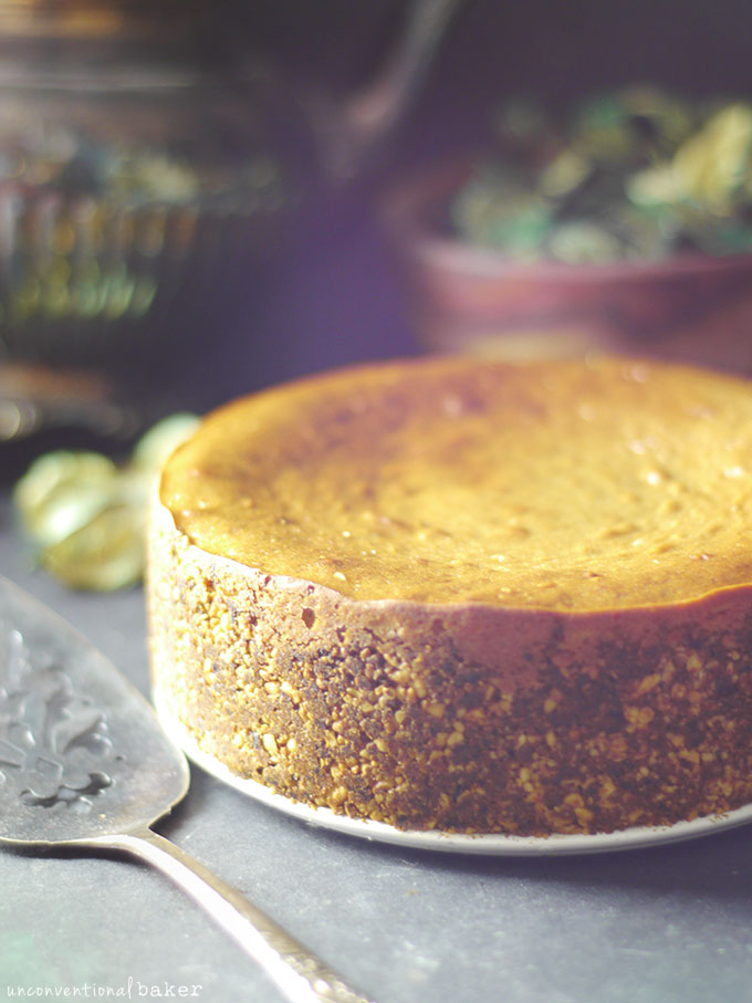 Cake Recipes Without Dairy And Soy