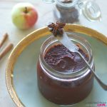 DIY Gluten-Free, Vegan, and Paleo Apple Butter {SCD, AIP, Refined Sugar-Free}