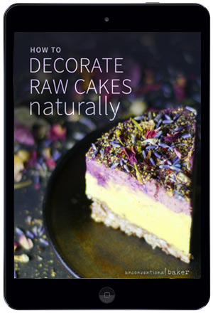 DecorateRawCakes_Ipad_flat_300