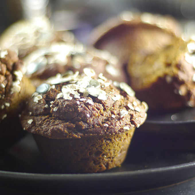 pumpkin-molasses-breakfast-muffins-sq