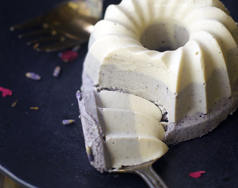 raw vegan white chocolate cream cake recipe