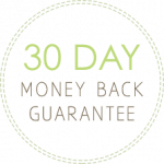 30-Days-Guaranteed