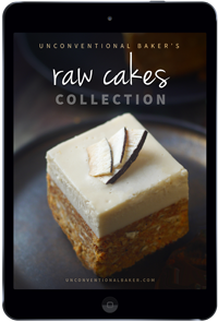 Raw-Cakes-Collection-ipad